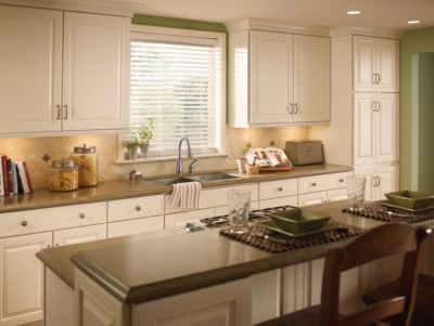 Genuine Kitchen Design - Delta Faucet Image 1