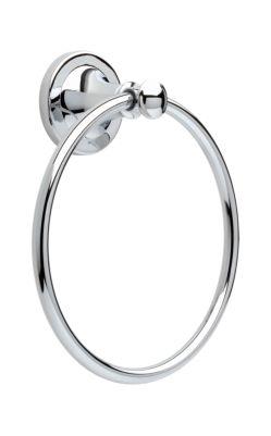 Silverton Towel Ring
