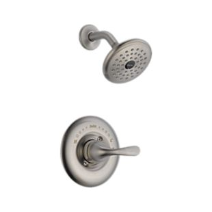 Classic Monitor® 14 Series Shower Trim