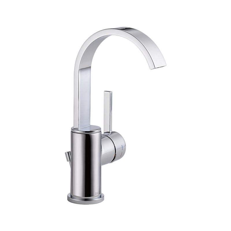 Product Documentation : Customer Support : Delta Faucet