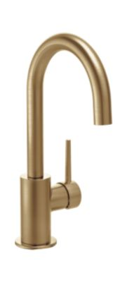 Trinsic Single Handle Bar Faucet