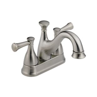 delta touch faucet installation manual