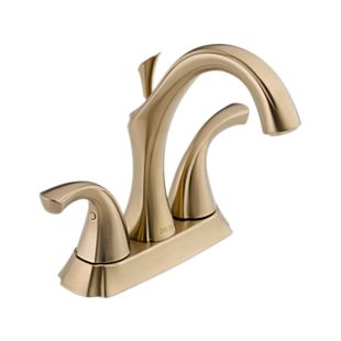 Addison Two Handle Centerset Lavatory Faucet