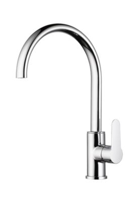 Celeste Single Handle Kitchen Faucet
