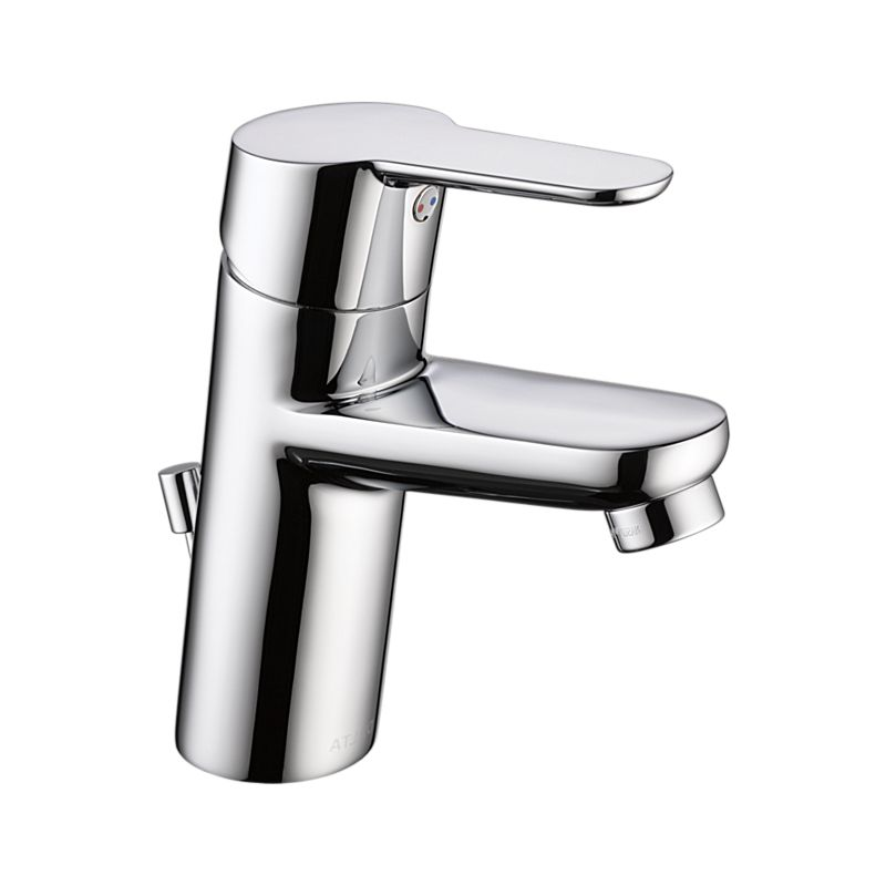 33525 Celeste Single Handle Lavatory Faucet : Bath Products : Delta ...
