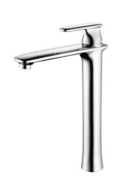 Andian High-Rise Bathroom Faucet