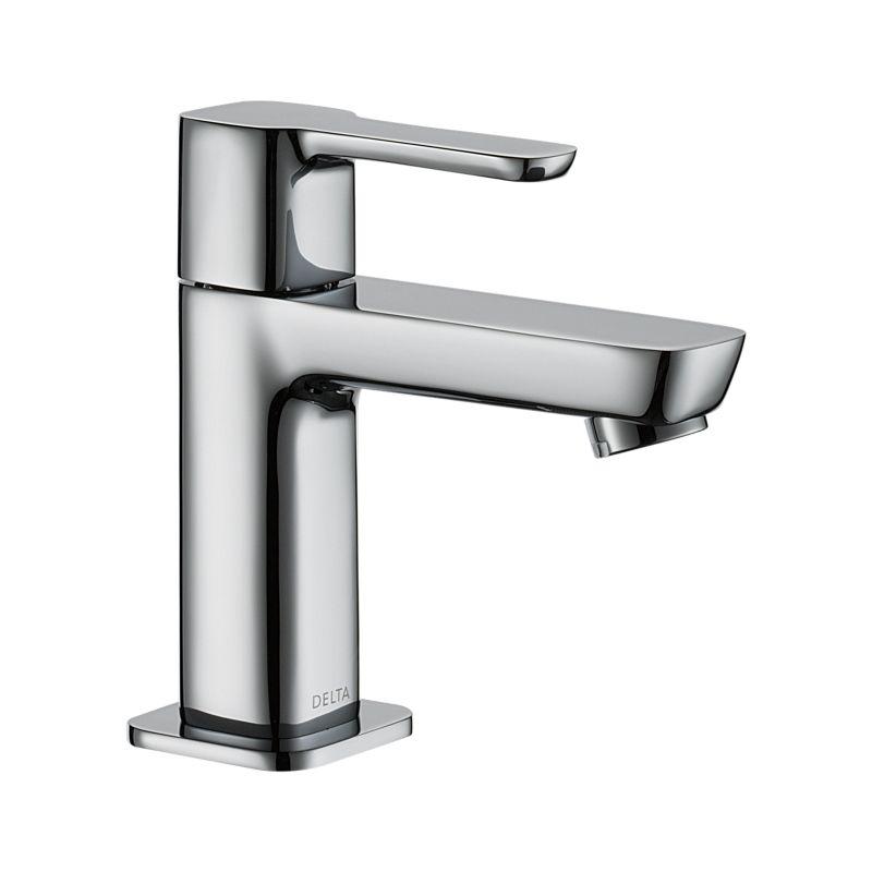 33920 Kami Short Pillar Tap Bath Products Delta Faucet