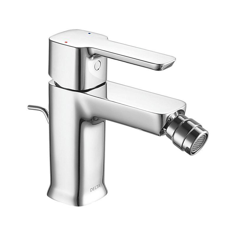 33926 Kami Bidet Faucet Bath Products Delta Faucet
