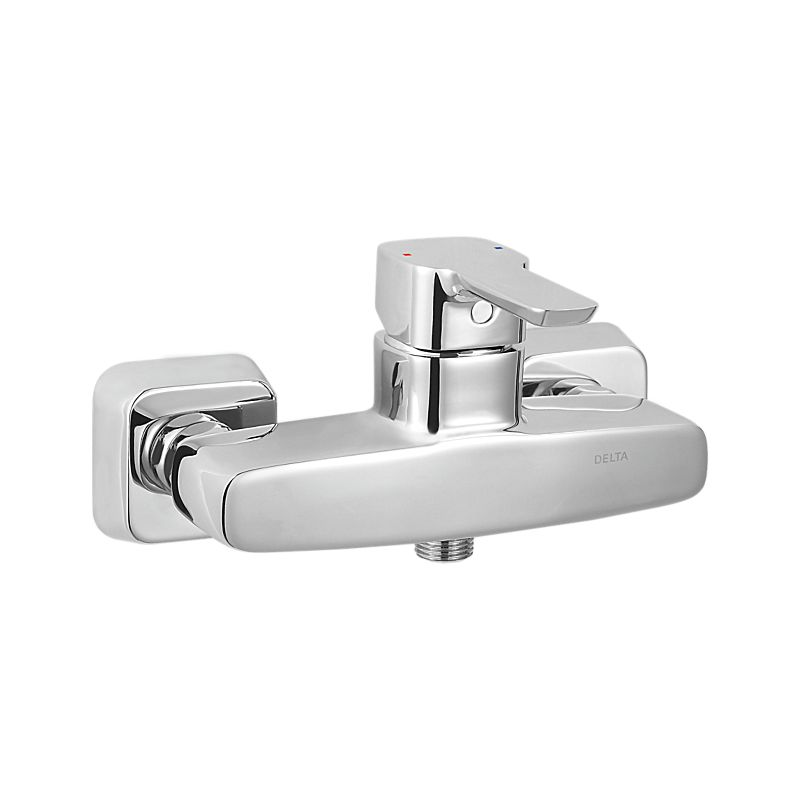 bath nickel idafla shower in faucet brushed only faucets leaking org valve