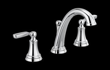 3532lf Mpu Woodhurst Bathroom Faucet Bath Products