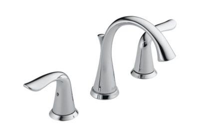 3538 Mpu Dst Lahara Two Handle Widespread Bathroom Faucet Bath