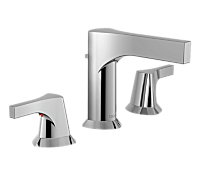 Kitchen Bathroom Amp Bath Faucets Delta Faucet