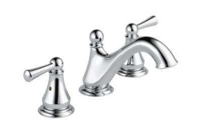 Haywood Two Handle Widespread Lavatory Faucet
