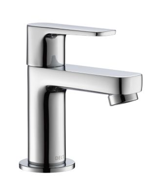 Ixa Jive Tap (Cold Water Only) - Short