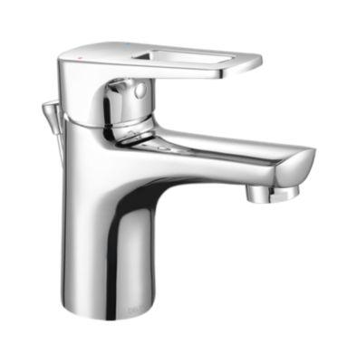 Ixa Flex Single Handle Bathroom Faucet