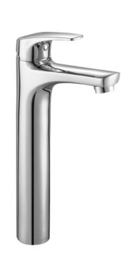 Ixa Soft Single Handle Bathroom with Riser