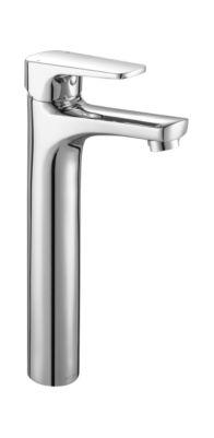 Ixa Jive Single Handle Bathroom with Riser