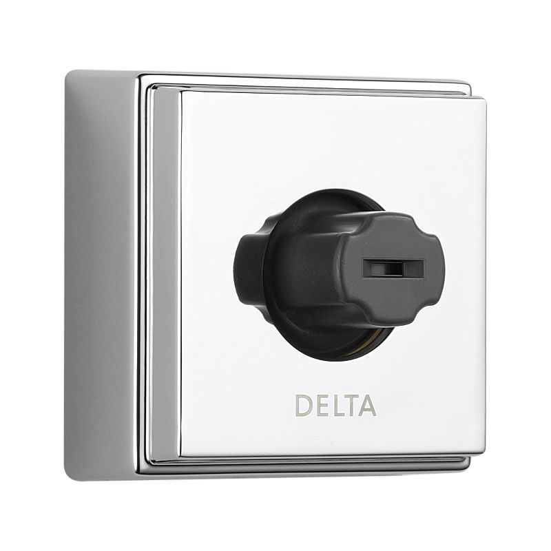 delta in2ition installation instructions