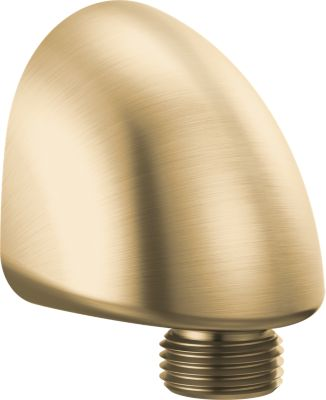 Trinsic Wall Elbow For Hand Shower