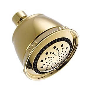 Delta 5-Setting Shower Head