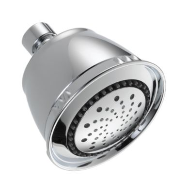 Delta Premium Touch-Clean 5-Setting Shower Head