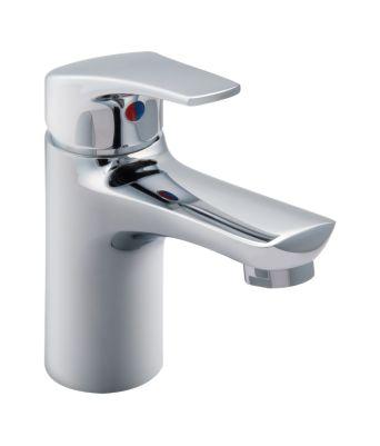 534lf Wynne Single Handle Lavatory Faucet Bath Products