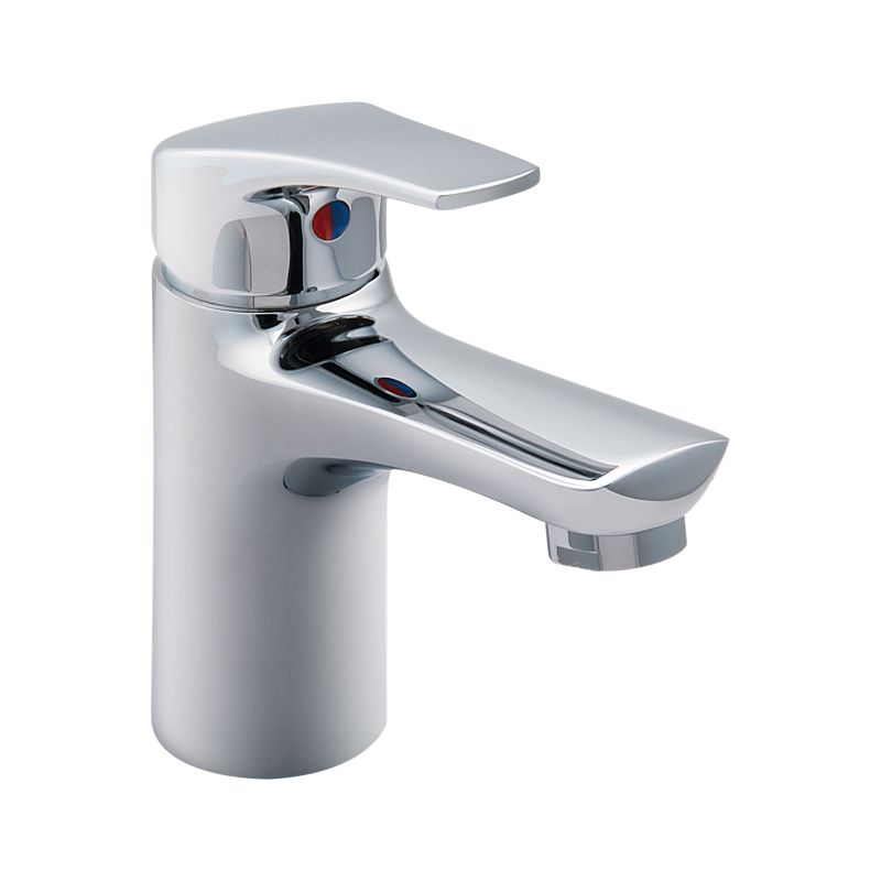 534LF Wynne™ Single Handle Lavatory Faucet : Bath Products : Delta ...