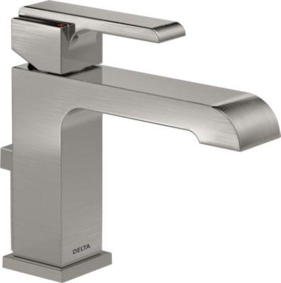 ara single handle lavatory faucet