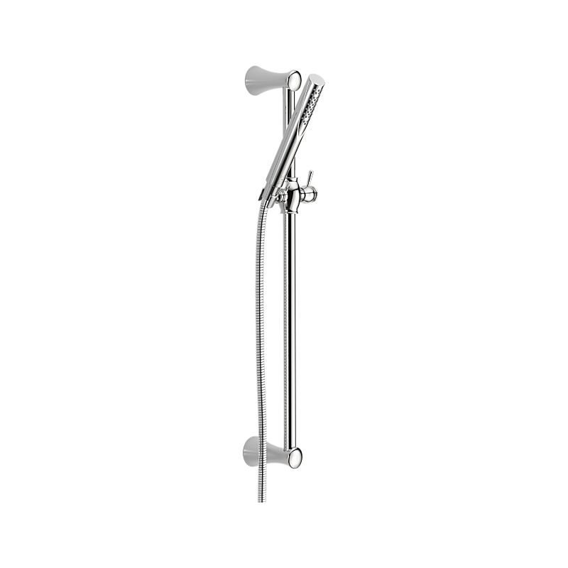unique with brushed nickel rod neo of rods double awesome shower tension bathroom design size corner holders medium curtain delta curved angle custom