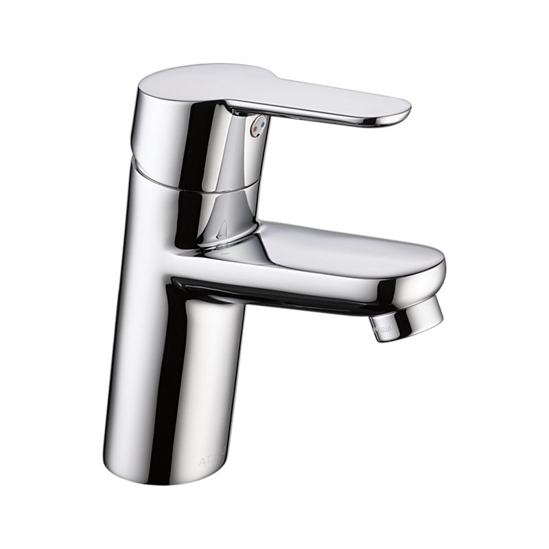 handle dp faucet pull single dst champagne kitchen delta phone cz number down faucets