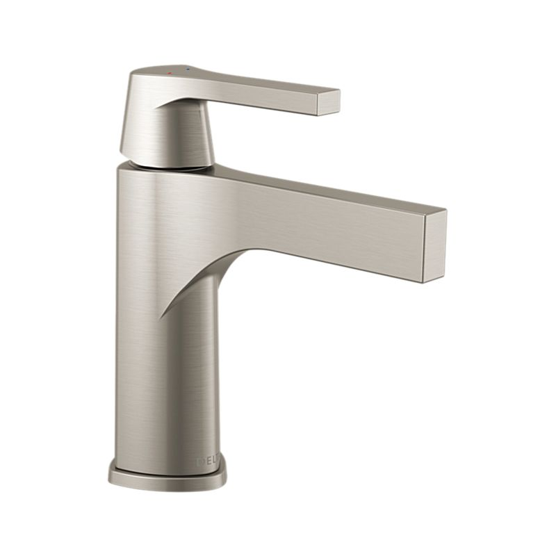 phone faucet support lhp assistance opt faucets parts customer config mpu sink service form delta contact us number