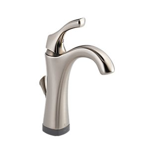 Addison® Single Handle Lavatory Faucet with Touch2O.xt Technology