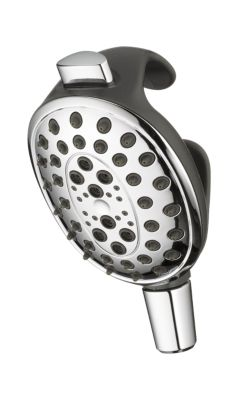 Delta Palm 4-Setting Hand Shower