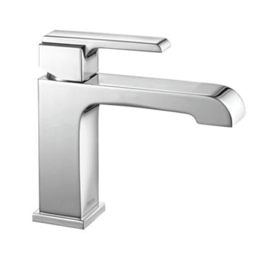 Ara™ Single Handle Lavatory Faucet