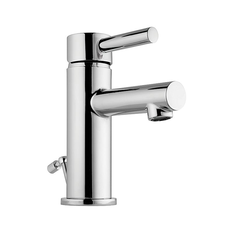 691LF Tommy™ Tommy Solid Handle Lavatory Faucet, Straight Spout ...