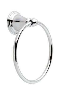 Windemere Towel Ring