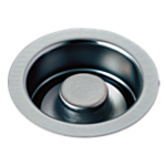 Kitchen Disposal and Flange Stopper