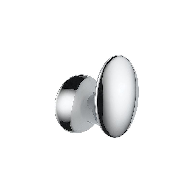 73835 Lahara® Robe Hook : Bath Products : Delta Faucet