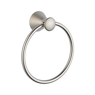 Lahara® Towel Ring
