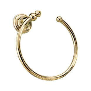 Victorian™ Towel Ring