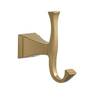 Dryden™ Robe Hook