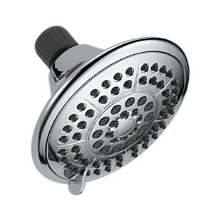 Delta 5 Setting Showerhead