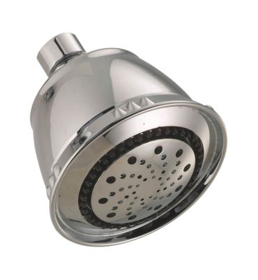 Delta 5-Spray Victorian Shower Head