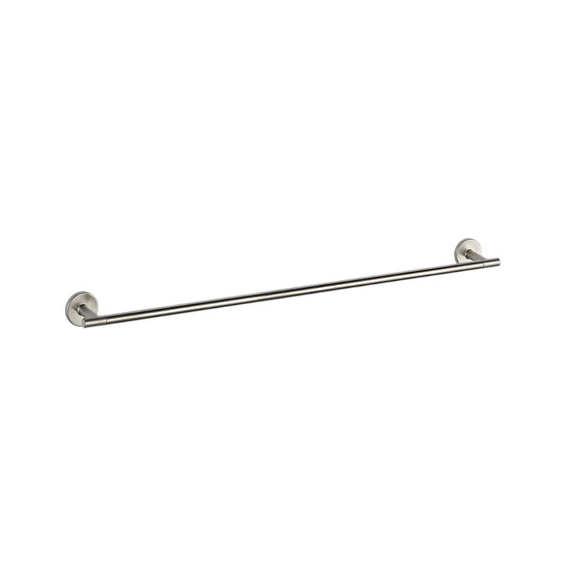 75930 Ss Trinsic 174 30 Towel Bar Bath Products Delta Faucet