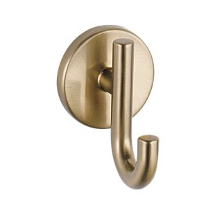 Trinsic® Robe Hook