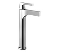 Kitchen Bathroom Amp Bath Faucets Delta Faucet