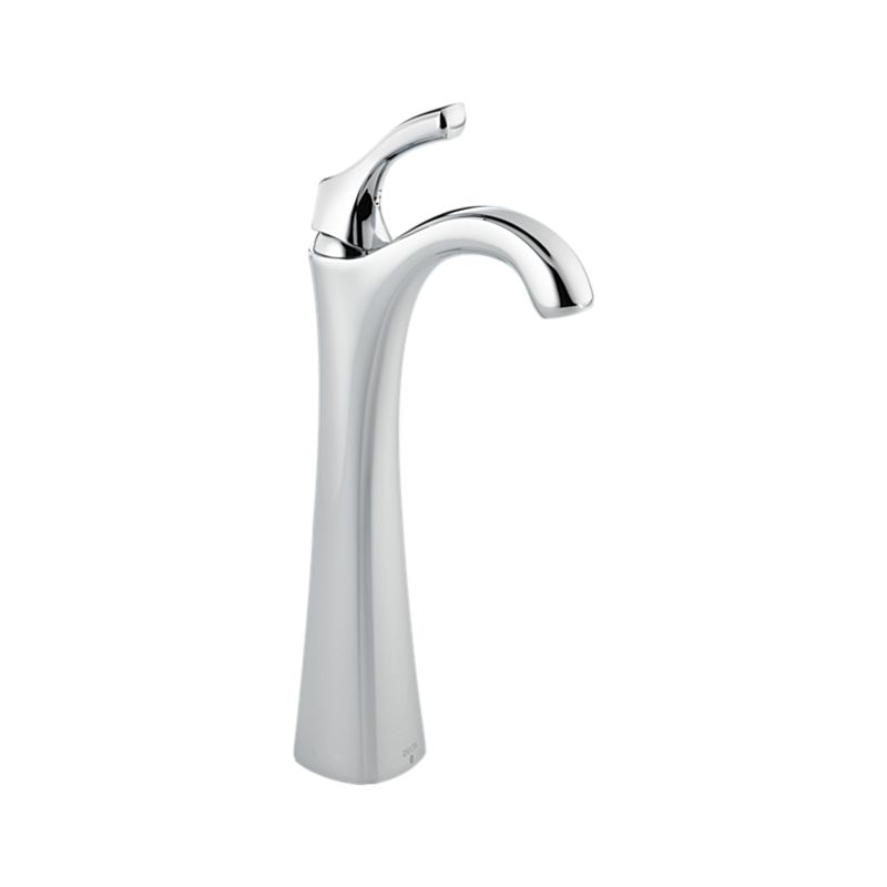 792-DST Addison Single Handle Centerset Bathroom Sink Faucet with ...