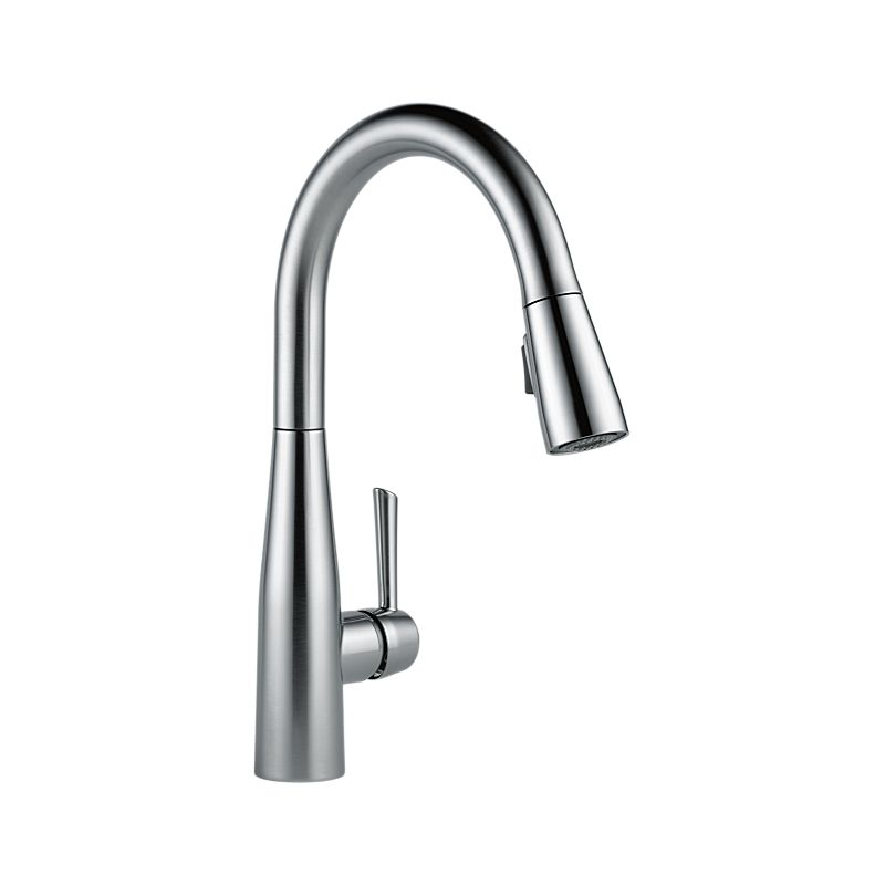 kpf faucet com single discontinued lever stainless steel kraususa out kitchen pull main