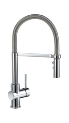 987lf tommy tommy gourmet kitchen faucet kitchen offer ends