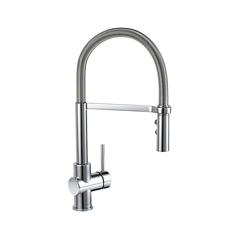 with handle number spray tif documentation support extendn classic phone delta dispenser faucet product soap customersupport wf faucets kitchen customer single